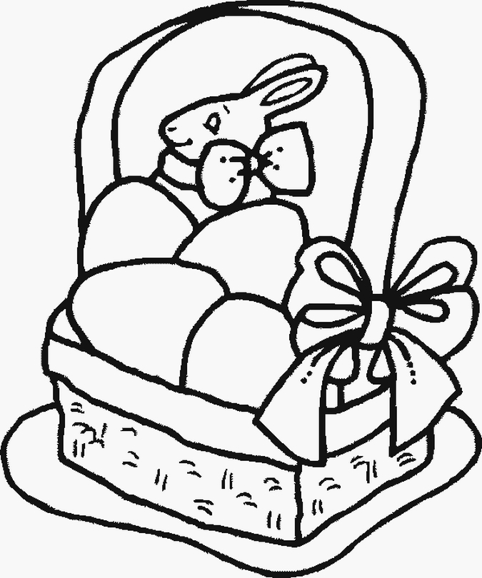 easter eggs coloring pages printable. easter eggs coloring pages to