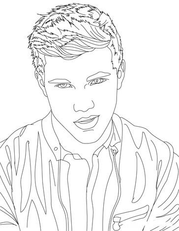 twilight coloring ideas twilight saga coloring pages to print